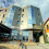 Hotel Sorelo Virtual Tour